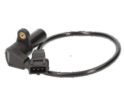 Sensor de RPM